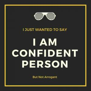 Positive affirmations for confidence, self confidence tips, how to build confidence, how to gain confidence quickly