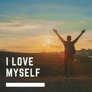 self acceptance self esteem definition, self acceptance and self growth, self confidence tips, how to build confidence, how to gain confidence quickly