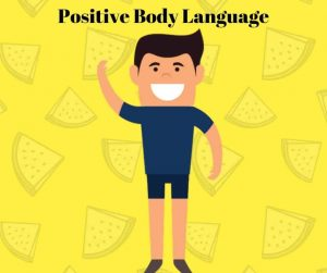 body language in communication, importance of body language in communication, how to talk with someone first time, how to talk to anyone, how to talk with anyone