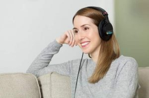 music and stress, music for anxiety relief