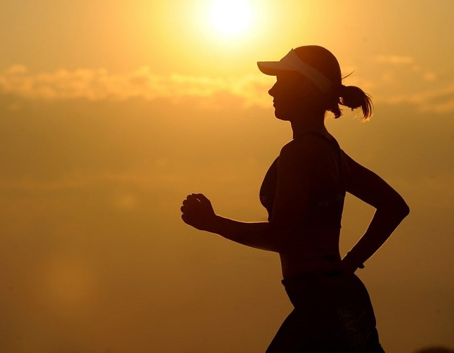 how to stay fit and healthy naturally, how to stay fit and healthy at home, how to stay fit and healthy
