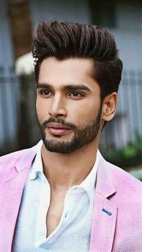 best hair color for indian skin, best hair color for indian man, hair color for indian men in 2020, hair color for indian skin tone