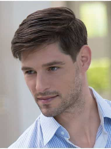 dark brown hair color, dark brown hair color for men,